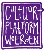 cultuurplatform